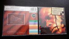 "REMI ONGALA & ORCHESTRE SUPER MATIMILA "" MAMBO ""  CD ALBUM"