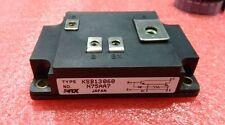 KSB13060 PRX Powerex Module