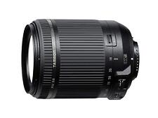 TAMRON High Magnification Zoom Lens 18-200 mm F 3.5-6.3 Di II VC for Nikon EMS