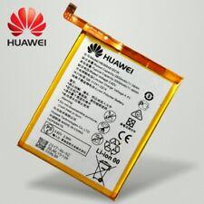 ORIGINAL Huawei HB366481ECW Akku Accu ~ f. Huawei P Smart, P8, P9, P10, P20 lite