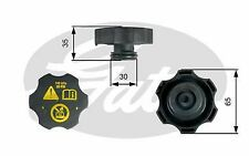 Radiator Cap RC249 Gates 13502353 1305248 Genuine Top Quality Replacement New