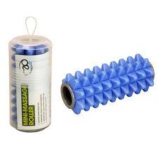 Fitness Mad Rodillo de masaje masaje Mini myofacial herramienta de alivio muscular & apretado