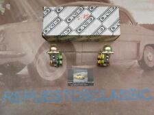 ISE180 PILOTO LUZ MATRICULA SEAT 850 BERLINA