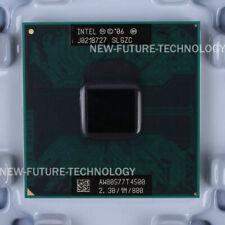 Intel Pentium T4500  2.3 GHz Dual-Core Socket P 800 MHz Processor