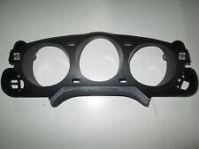 Cornice contachilometri Jaguar XJ dal 98 al 03 cod: HNC9351AA  [114.15]