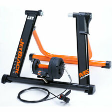 JetBlack M5-Pro Magnetic Trainer with SQR Fit System + APP