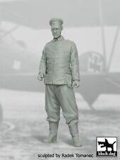 Black Dog 1/32 German Luftstreitkräfte Mechanic 1914-1918 WWI No.2 F32011