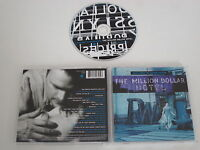 The Million Hotel/Soundtrack/Various (Island Cid 8094/542 395-2) CD Album