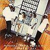 CD Mariah Carey & Boyz II Men - One Sweet Day (2 Tracks Cd-Single) kopen bij ...