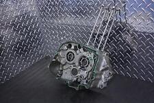 07 HONDA REBEL CMX 250 RIGHT ENGINE MOTOR BLOCK CRANK CASING BOTTOM END CMX250