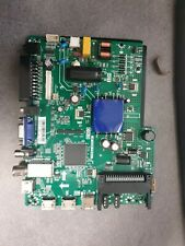 TP S506 PB802 TV MAINBOARD