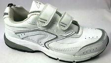 Athletech Athletic Footwear Size 8 1/2 Wide Leather  New.