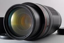 Near MINT Canon EF 100-300mm F/5.6 L Macro Telephoto Zoom AF Lens Hood