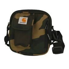 Carhartt WIP Essentials Bag - Camo
