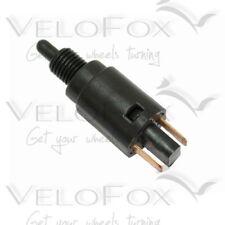 JMP Delante Interruptor de Luz de Freno para Piaggio Zip 50 2T 2011-2013