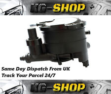 Fuel Filter Housing Citroen C15 ,Xsara,Dispatch,Jumpy,Fiat Scudo ,Toyota Corolla