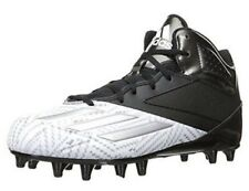 Adidas Performance Men's  5 Star Mid Football Cleat SZ 13 Filthyfast