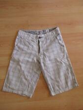 Short Pepe Jeans  Gris Taille 40 à - 54%