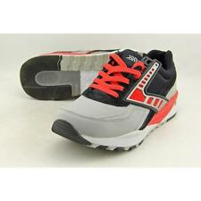Brooks Sneakers Synthetic Athletic Shoes for Men