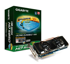 ATI Radeon HD 5850 GV-R585OC-1GD Gigabyte Technology GVR585OC1GD FOR CrossFireX