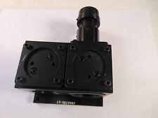 Therma-Wave Opti-Probe Lens Block Assembly 18-001999F 40-001800C  40-001833E