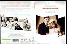 DVD Mariage | Claude Lelouch | Comedie | Lemaus