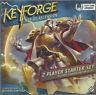 Keyforge Age of Ascension NIB 2 Player Starter Set New Sealed