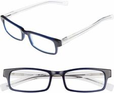 NWT Eyebobs Unisex I Ball Reading Glasses
