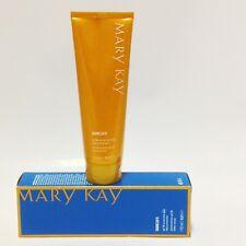 Mary Kay Suncare SPF 30, 118 ml,  Neu