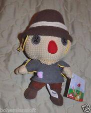Funko Plushie - The Wizard Of Oz Scarecrow