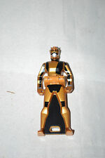 Bandai Ranger key Go Buster Metallic Beet Buster DX Gokaiger Power rangers