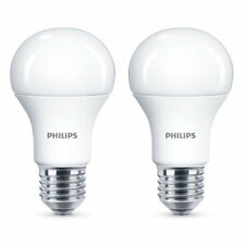 240V 5W Light Bulbs E27 Bulb Shape Code