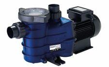 Pompe de filtration Hayward Powerline Low HP Débit (m3/h) - 13 M3/h Modèle Pom
