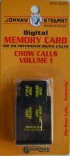 Llamada electrónica