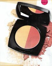 Avon - Rouge -Duo   Positively Ethereal   OVP
