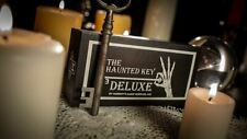 Haunted Ghost Key Deluxe by Murphy's Magic | Halloween |Trick
