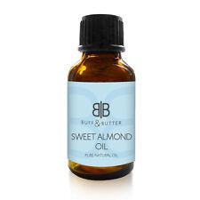 Aroma- & ätherische Öle