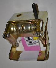 FORD OEM Liftgate Tailgate-Hinge 6L2Z7842900AA