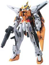 Bandai Hobby #4 Gundam Kyrios HG, Bandai Double Zero Action Figure