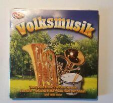 Volksmusik 3 CDs - von den Hatzenfelder Musikanten