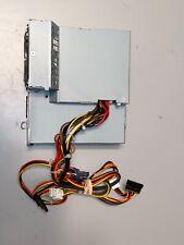 HP DC7100 DC7600 SFF API4PC07 349318-001 350030-001 240W Power Supply 379349-001