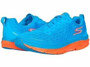 Man's Sneakers & Athletic Shoes SKECHERS Go Run Ride 9