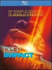 DEEP IMPACT  BLU-RAY    AZIONE