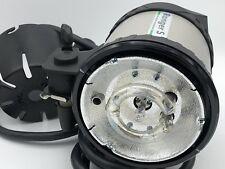 Elinchrom Ranger RX S Flash Head EL20100 + reflector