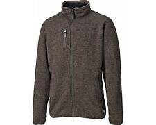 Dickies Winterbourne Lined Jacket Ag4000 Mens Brown Agricultural Farming Jumper M