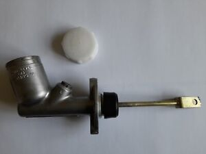 Rover SD1 2300/2600, 3500 Clutch Master Cylinder New Old Stock, 5/8