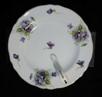 "Lemon dish 6"" - Aladdin fine china - Made in occupied Japan"