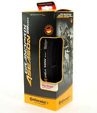Continental Grand Prix 4-Season Road Bike Tire, 700x28, Folding