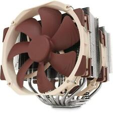 CPU-Lüfter und 140mm Lüfterdurchmesser