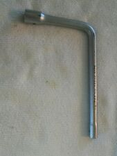 "Proto brake wrench #2013 (3/8"" x ¼"")"